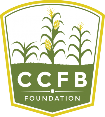 Champaign County Farm Bureau Foundation